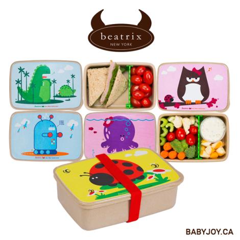 Beatrix_NY_bento_box