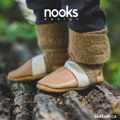 Nooks_Shoes