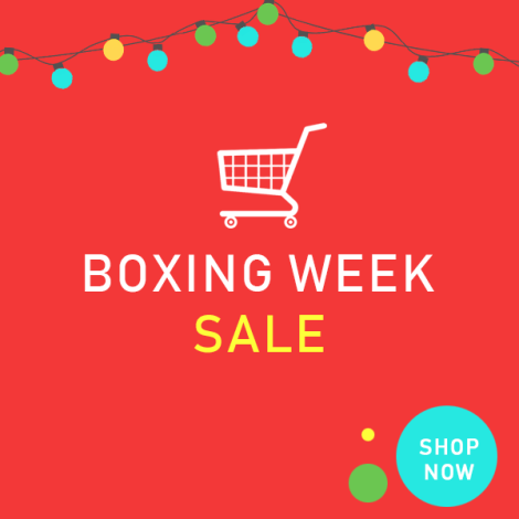 Boxing_Week_Sale_Email