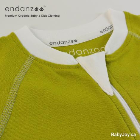 Endanzoo_Social